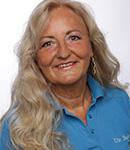 Team: Zahnarztpraxis Gudrun Revellio